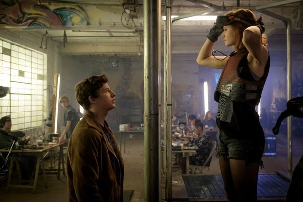 ready player one-1