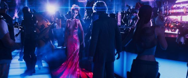 ready player one-2