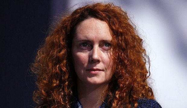 rebekah brooks-