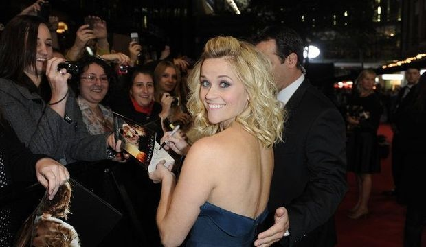 Reese-Witherspoon_articlephoto-