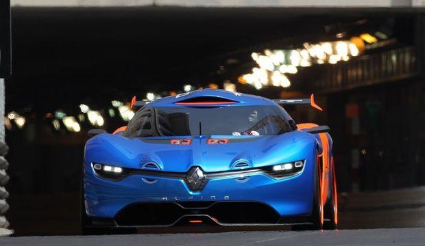 Renault Alpine A110-50 02-