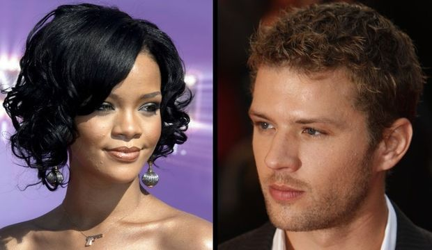 Rihanna-Ryan-Phillippe-montage-