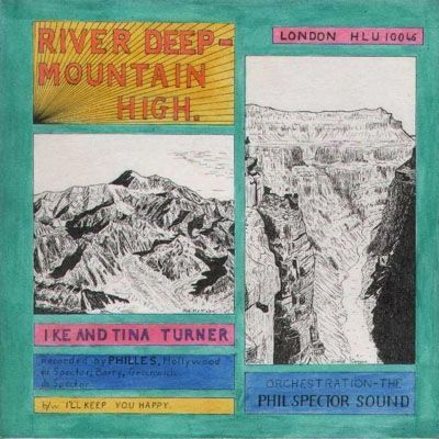 Riverdeep-mountainhigh-