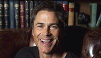 Rob-Lowe_scan_photo-