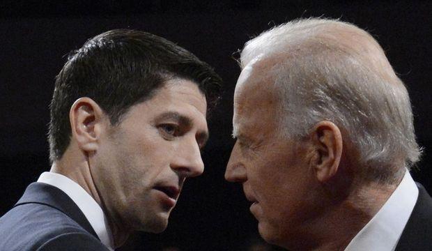 Ryan Biden-