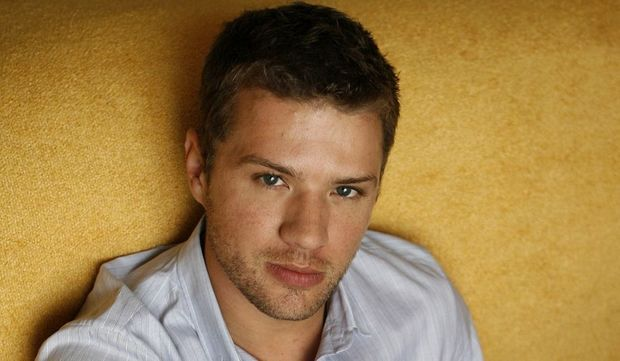 ryan phillippe-