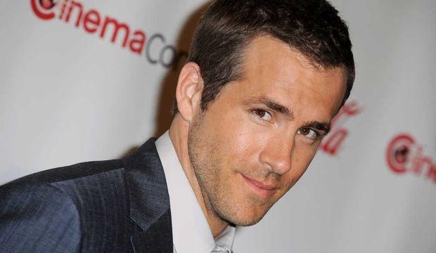 Ryan-Reynolds-