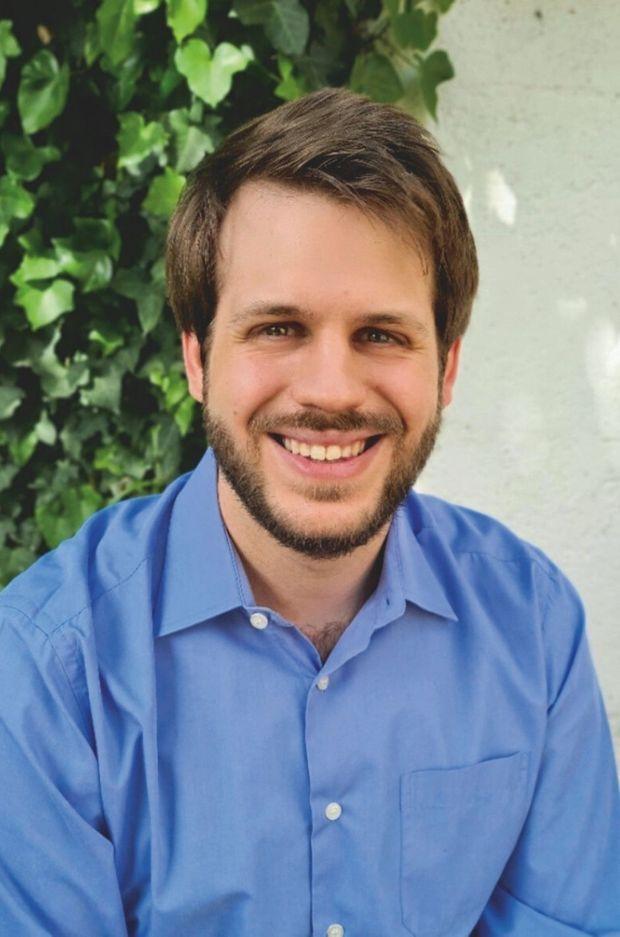 Alessandro Belmondo