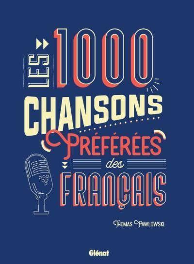 SC_1000_chansons_prefere