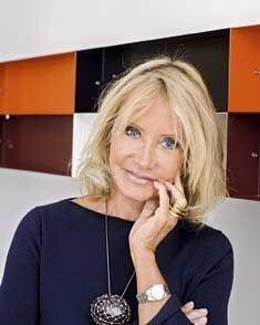 Diane Venet