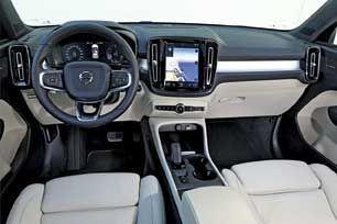 SC_217265_Volvo_XC40_D4_