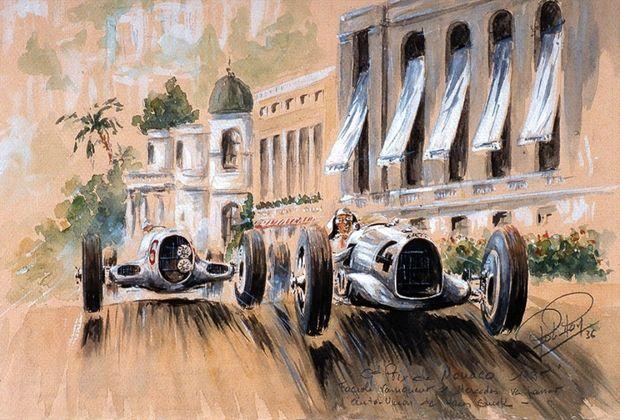 SC_3.RR_Monaco_1935_Fagi