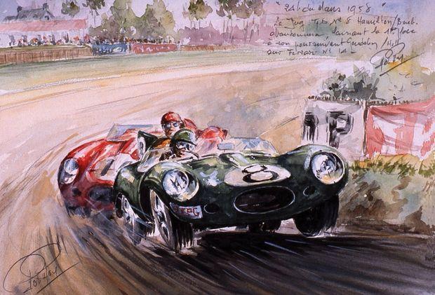 SC_4.RR_Le_Mans_1958_Jag