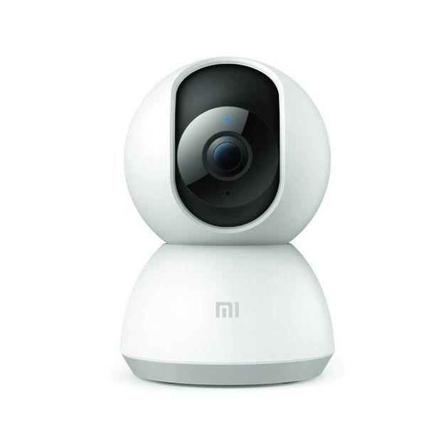 Xiaomi Mi Home SecurityCamera