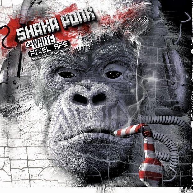 SC_album_shaka