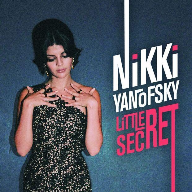 SC_album_Yanosky