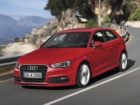 SC_Audi_A3_3-