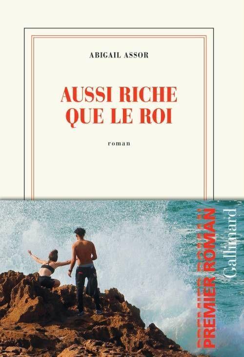 SC_Aussi_riche_que_le_ro