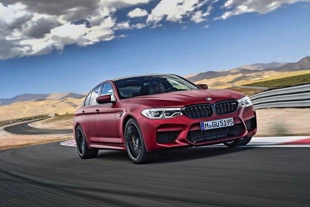 SC_BMW_M5_2