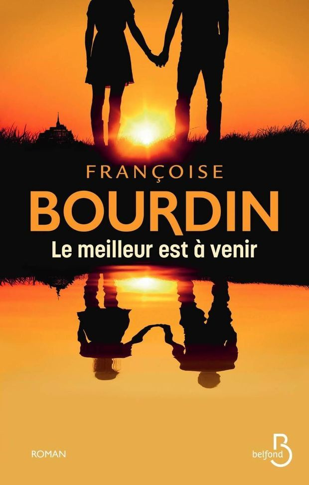 SC_Bourdin_Le_meilleur_e