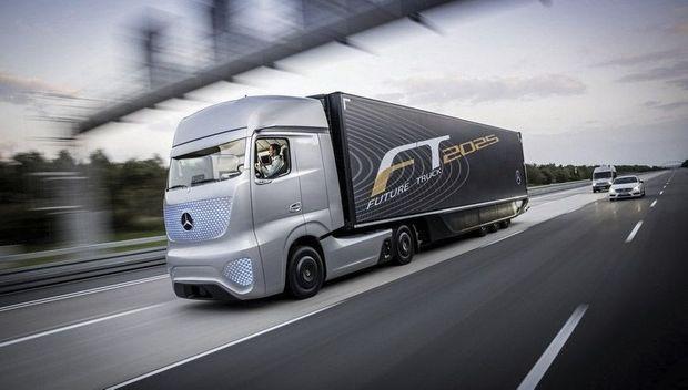 SC_camion_futurista_merc - copie