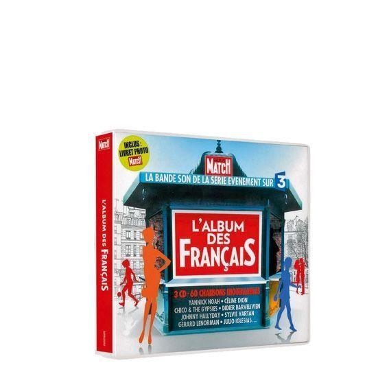 SC_CD_album_des_francais-