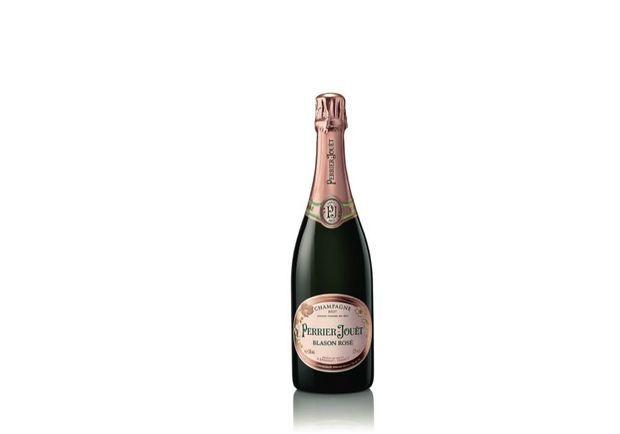 SC_champagne_perrier_jo