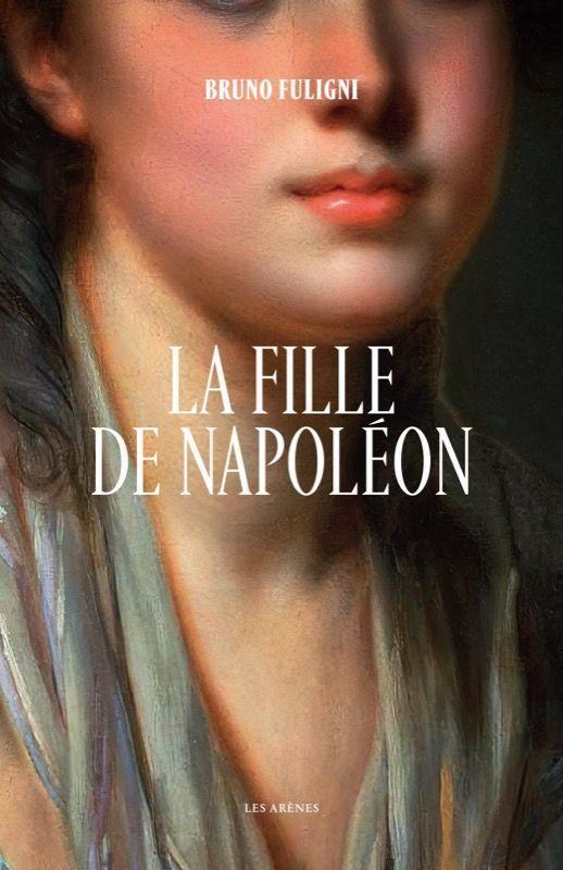 SC_Charlotte_Napoleon_co