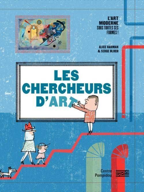 SC_Chercheurs_d_art_couv