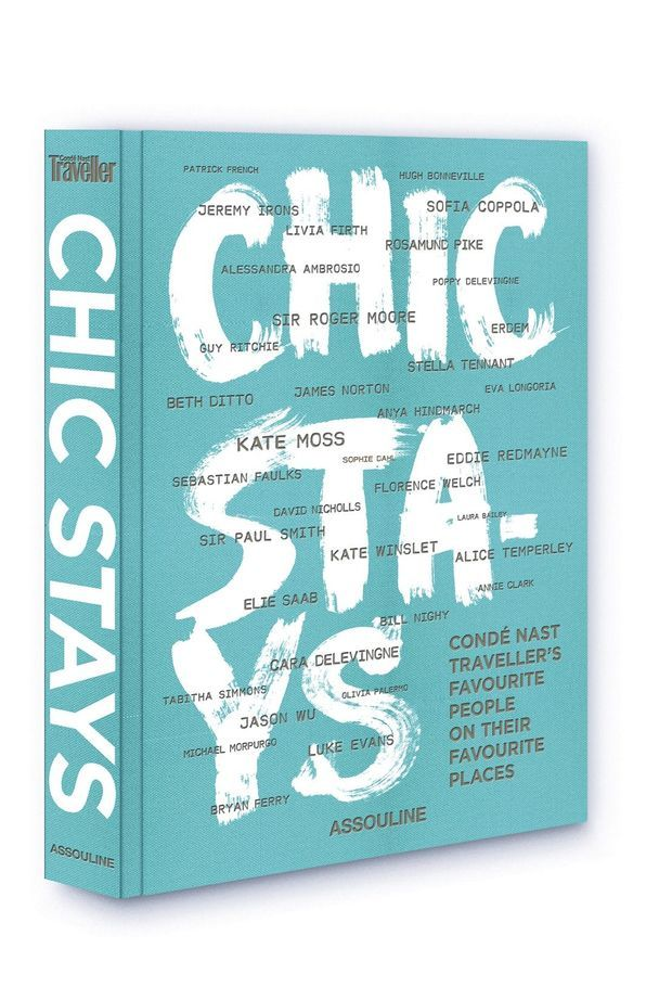 SC_CHIC_STAYS_3D_COVER