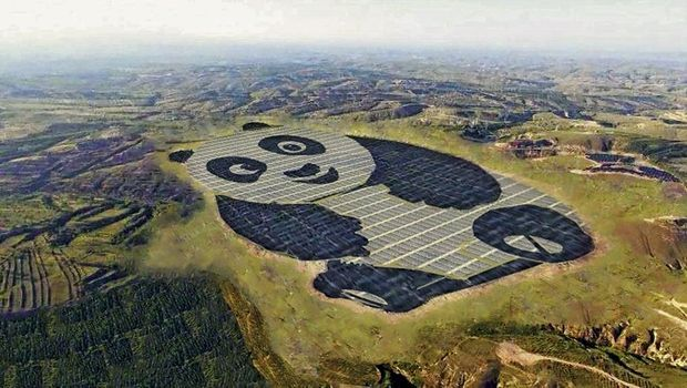 SC_china_solar_farm - copie