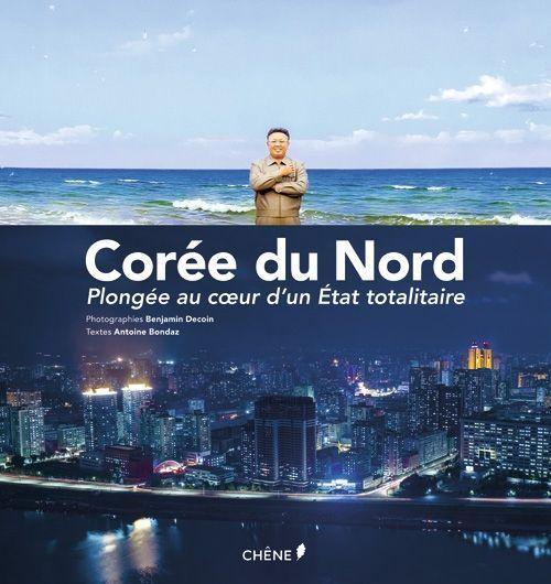 SC_coree_du_nord_300dpi_