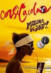 SC_Corsica_Cola_Maure_de-