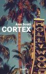 SC_Cortex