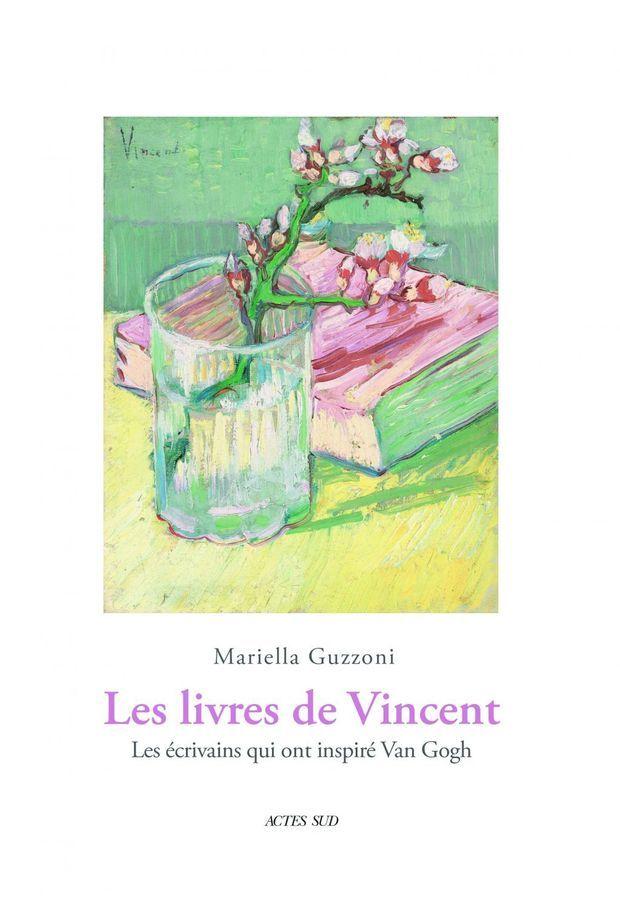 SC_Couv._Les_livres_de_V