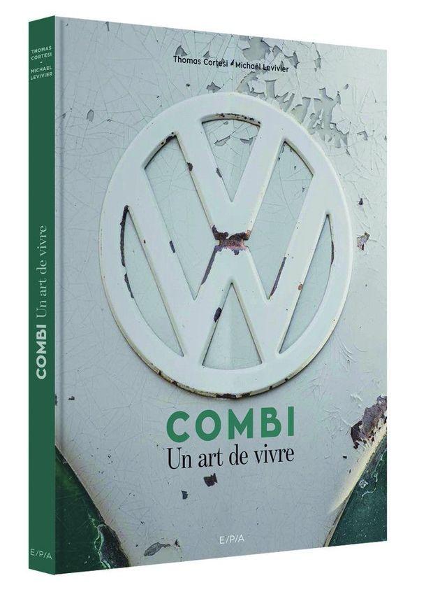 SC_Couv_Combi