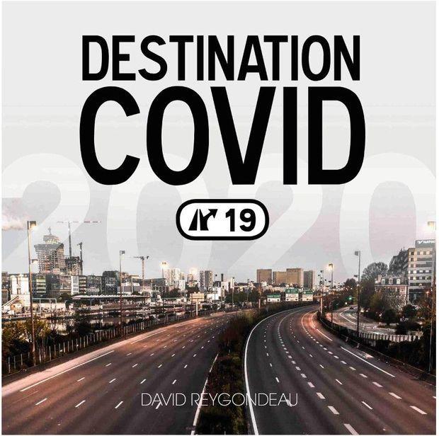 SC_Couv_COVID