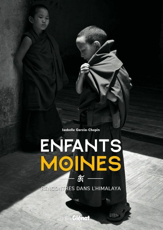 SC_couv_Enfants_Moines