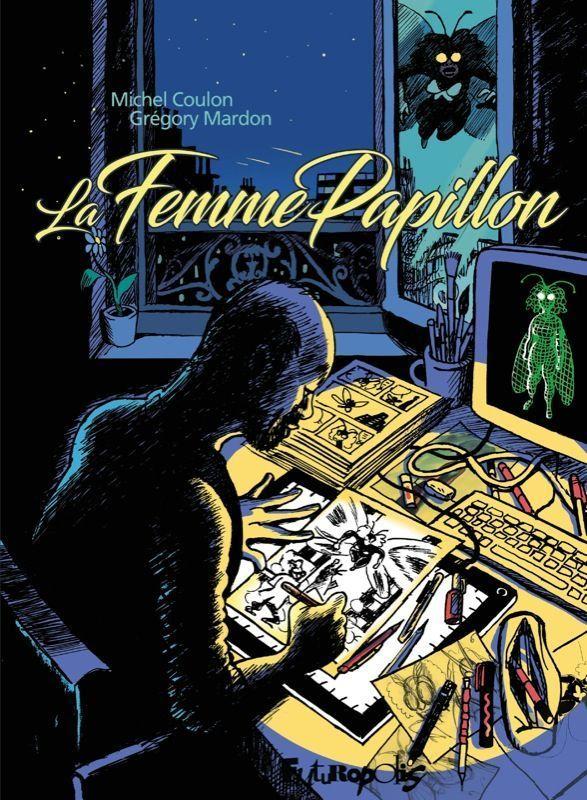 SC_COUV_LA_FEMME_PAPILLO