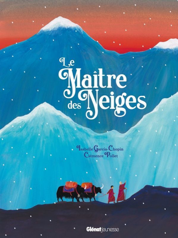SC_couv_Le_Maitre_des_ne
