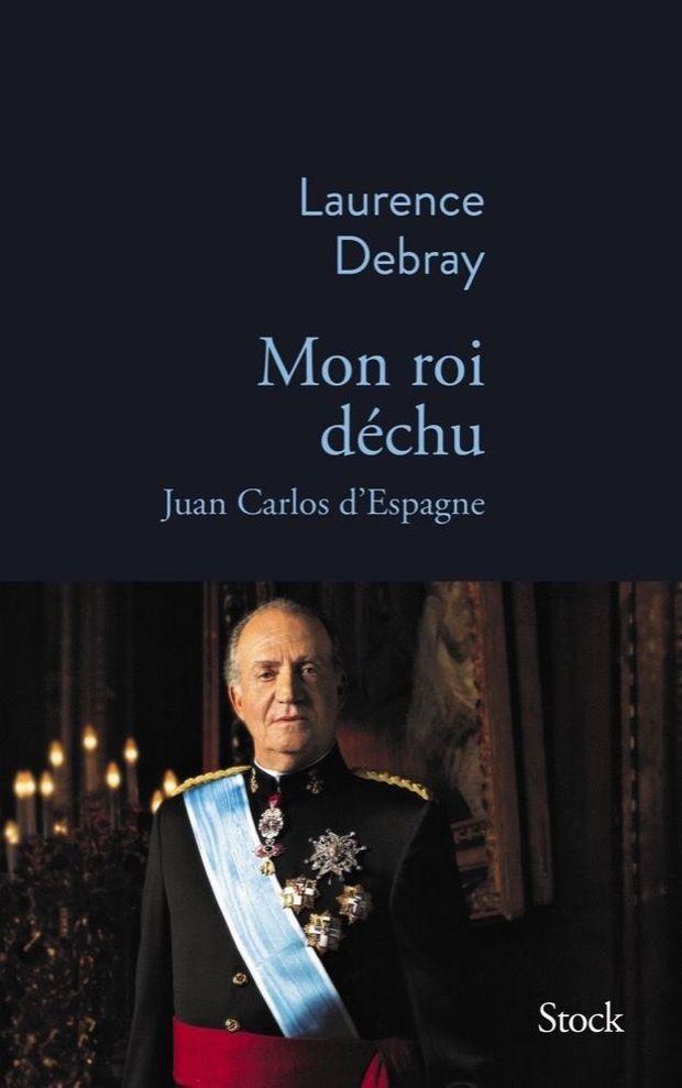 SC_Couv_Mon_roi_dechu