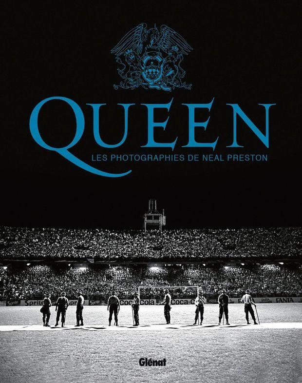 SC_couv_queen