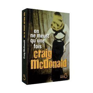 SC_craigmacdonald-