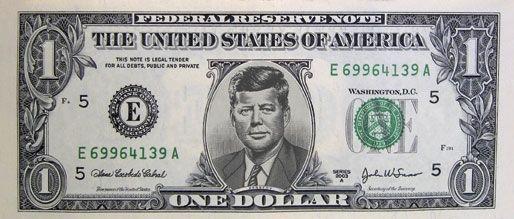 SC_Dollar_Kennedy-
