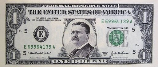 SC_Dollar_Roosevelt-