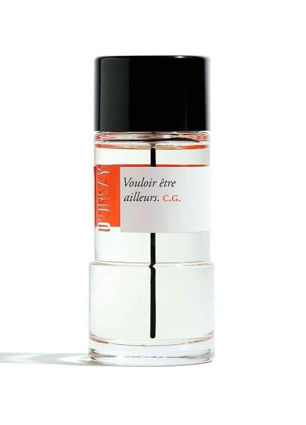 SC_DOrsay_Parfums