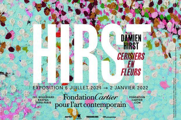 SC_F_Cartier_Hirst_A4_FR
