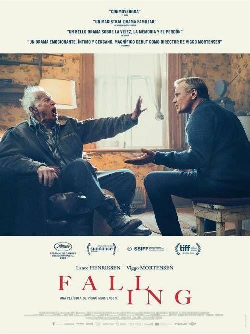 SC_falling1