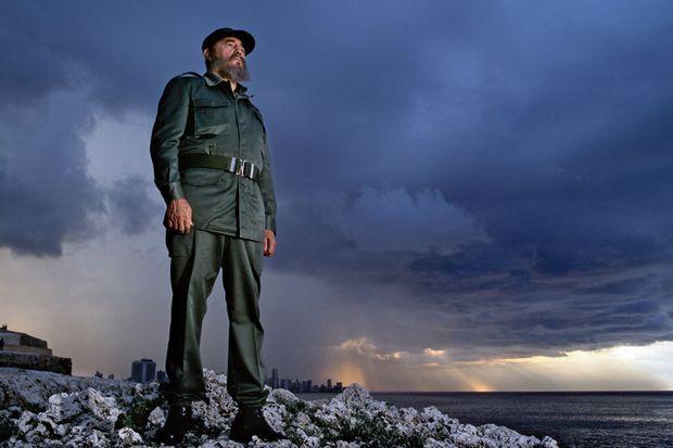 SC_Fidel_Castro_1994