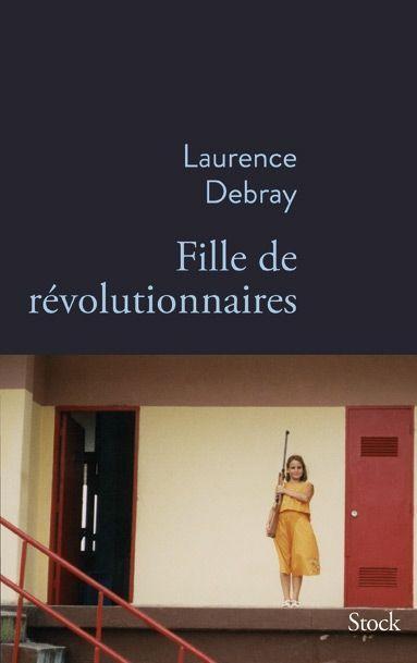 SC_Fille_revolutionnaire